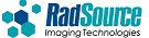 RadSource Imaging Technologies, Inc joins NHD