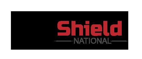 National Shield